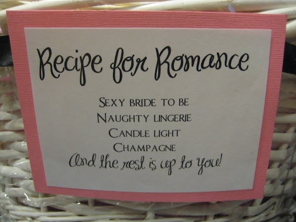 Best 25+ Bachelorette gift baskets ideas on Pinterest | Bridesmaid ...