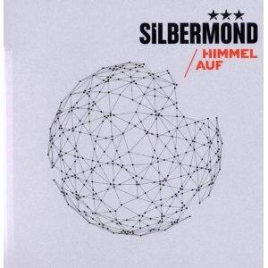 #Silbermond - #Himmel auf