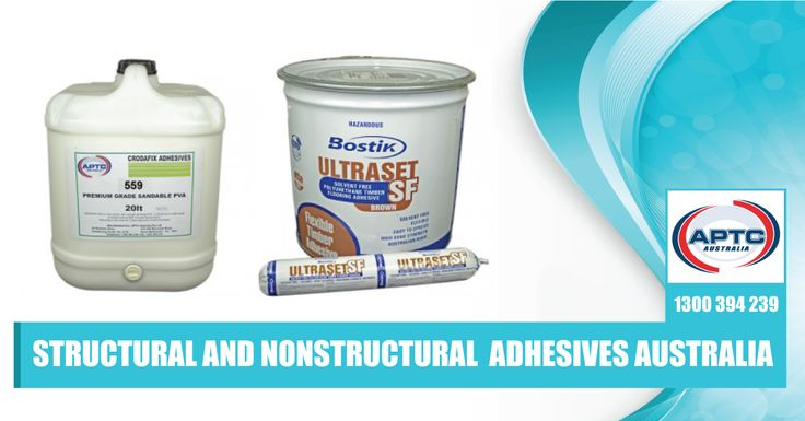 APTC Australia can provide you with assistance in adhesives for the following applications; flooring, cabinetry, woodworking, industrial, automotive, marine and DIY projects. #Adhesives #BostikUltraset #Croda