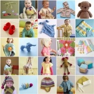 Lots of free tutorials for making baby stuff- hats, shoes, blankets, towels, burp cloths, bibs, etc. etc.  For my crafty & talented friends ;) ........ @Andrea Klem @Megan Kleemann