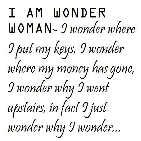 Wonder Woman Quotes And Sayings | WonderWoman photo WonderWoman.jpg