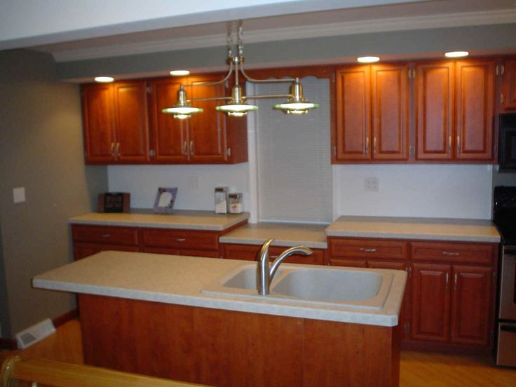 Kitchen Cabinets:Kitchen Cabinet Refacing As An Option For Your Kitchen  Kitchen Cabinet Refacing Austin Tx