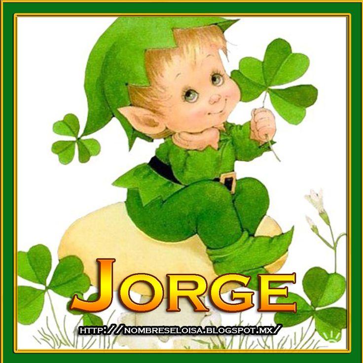Jorge.jpg (960×960)