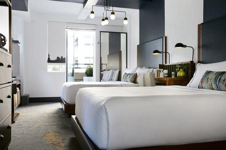15 best Interior headboard images on Pinterest Bedrooms