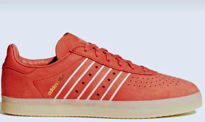 Adidas 350 Oyster Holdings   Adidas