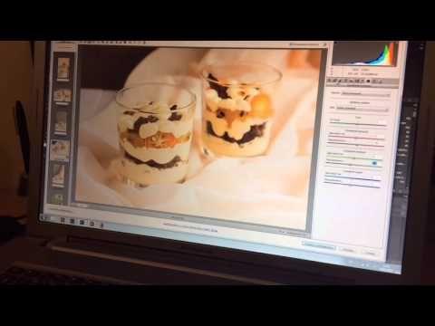 Ускоренный процесс пакетной обработки фотографий в camera raw | artlab.club