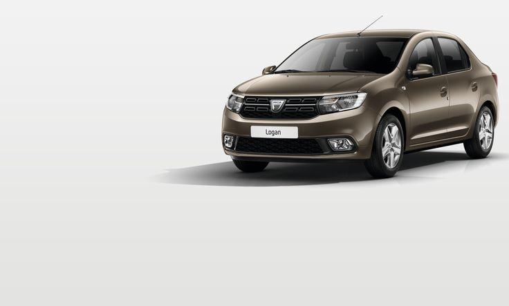 Cit costa noua Masina Patriot Dacia Logan 2017 vs Volkswagen Passat din import
