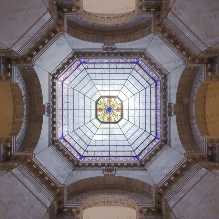 146 Best Images About Indianapolis IN On Pinterest