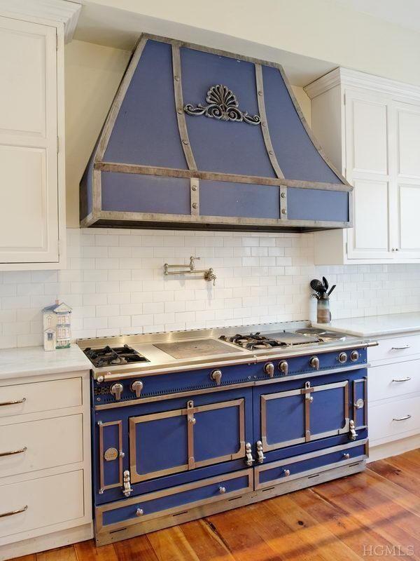 59 best Chic RANGES images on Pinterest | Kitchen appliances, Home ...