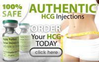 Buy HCG Diet Kits Online