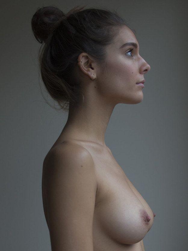 Australian artist nude fuck
