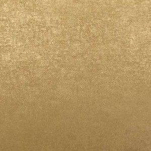 Behang Arte Nomad NOA2220 'metallic finish'  Collectie:Arte Nomadbehangcollectie Design name: Arte NOA2220metallic behang Kleur: goud met een 'metallic' finish Rolbreedte (...