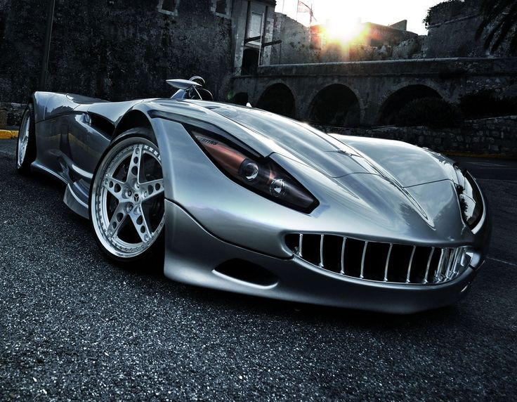 The Veritas: Sports Cars, Super Cars, Rs Iii, Future Cars, Cars Wallpapers, Vermot Verita, Desktop Wallpapers, Dreams Cars, Verita Rs3