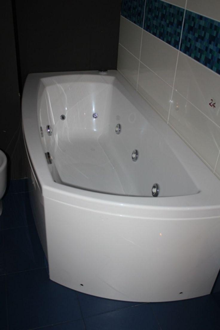 oltre 25 fantastiche idee su bagno color prugna su pinterest ... - Arredo Bagno Stock
