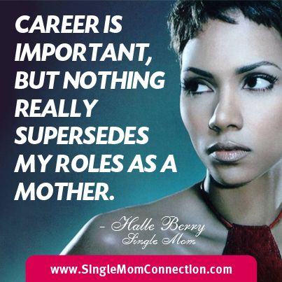 mount berry single parents De berry's best 100% free dating site for single parents join our online community of texas single parents and meet people like you through our free de berry single parent personal ads and online chat rooms.