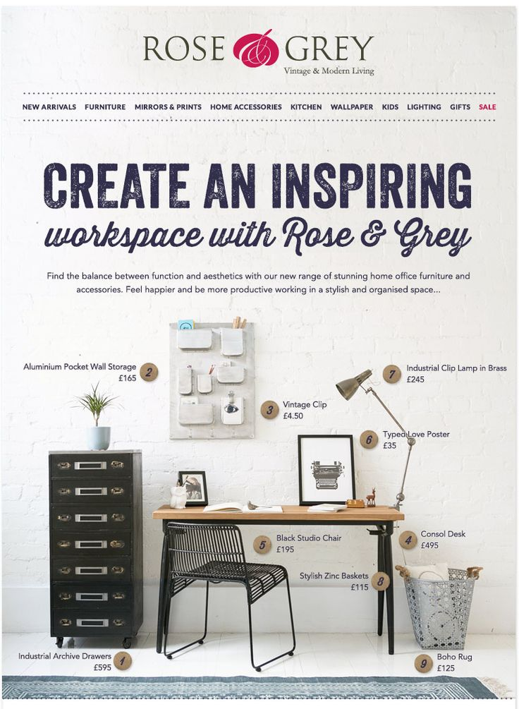 Workspace Workspace Inspiration Home Accessories Work Space