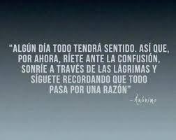 Someday.! =3