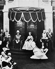 George VI — Wikipédia