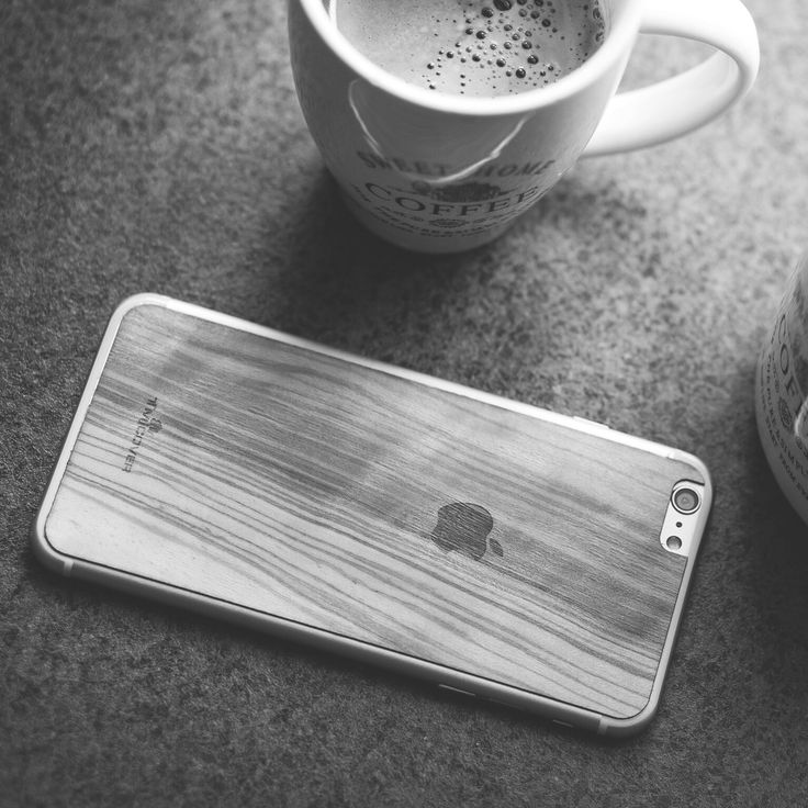 IPhone 6 TMcover