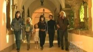 napoleon bld együttes legyetek jók ha tudtok - YouTube