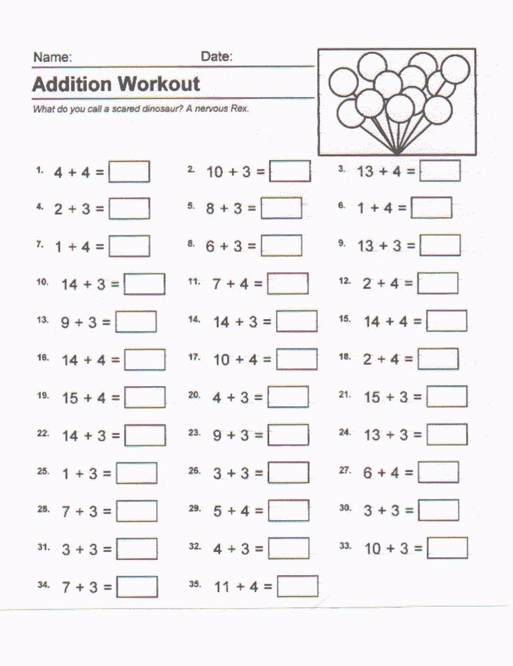 16 best Mis Matematica images on Pinterest   Math activities, Math ...