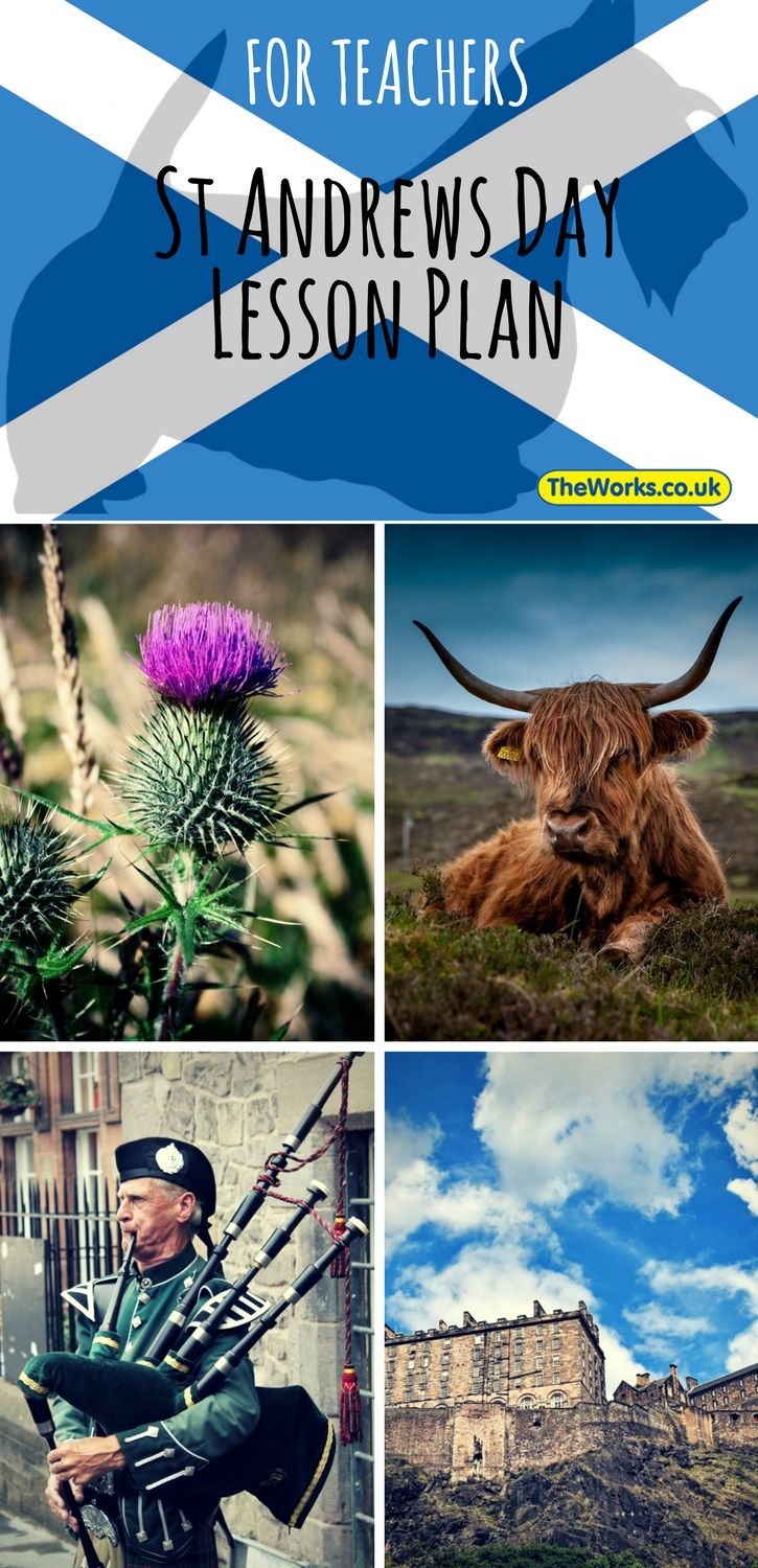 Celebrate St Andrews Day wherever you are in the world. Free downloadable and loads of ideas for craft projects.