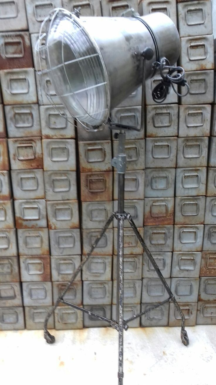 Großartig 50 S Chrom Küchenstühle Galerie - Ideen Für Die Küche ...
