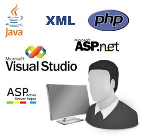 Dedicated Programmers at MOS SEO Services; our team of dedicated software developers / programmers is expert in PHP, XML, ASP.NET development, VB.NET.
