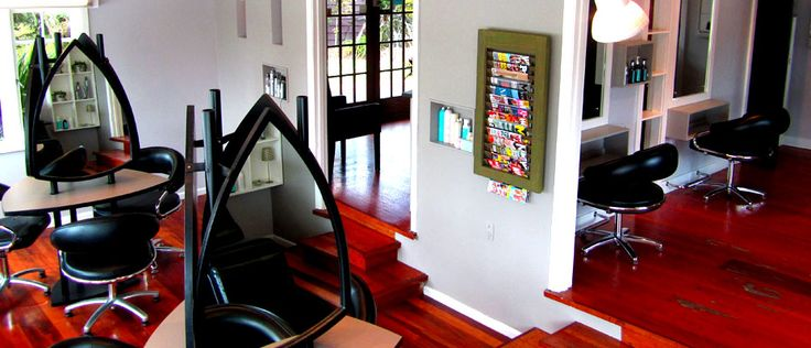 Cosy and Stylish interior.