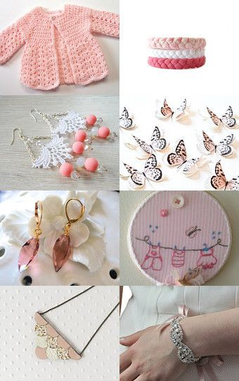 September Shopping 101 by gicreazioni on Etsy--Pinned with TreasuryPin.com