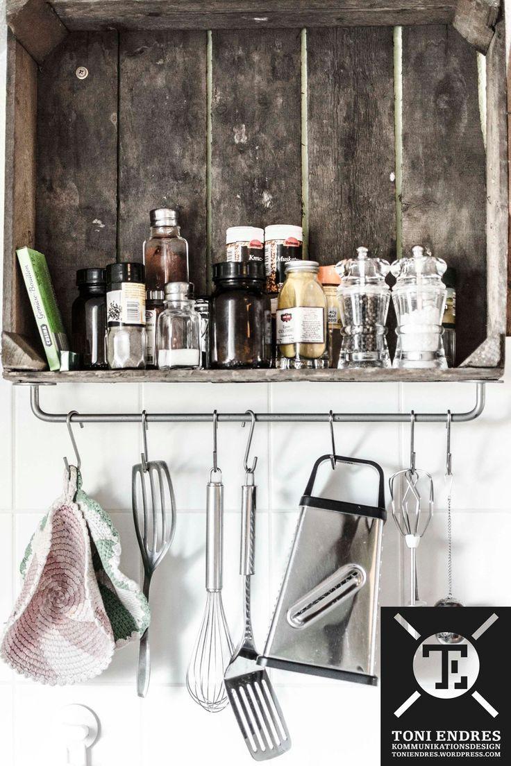 97 besten wohnungsdeko bilder auf pinterest deko ideen blumenschmuck und blumenvasen. Black Bedroom Furniture Sets. Home Design Ideas