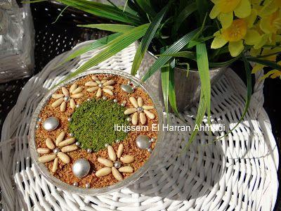 En ce nouvel an musulman, nos traditions tunisiennes tournent surtout autour de la table et de la bonne table. Après le couscous au kadi...