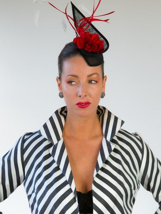 """CRUELLA DE VIL 