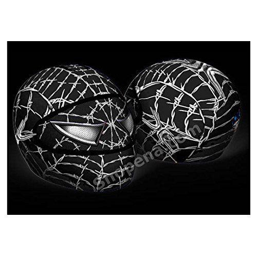 Best Motorcycle Helmet Vinyl Ideas Images On Pinterest - Custom vinyl decals covering for motorcycles