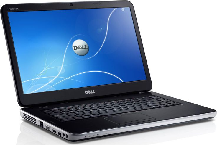 Dell Laptop Service Center in Manali