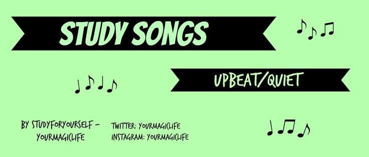 Songs for the break/for motivation/upbeat You be killin em - Fabolous Something Good Can Work - Two Door Cinema Club Proud of You - Drak...