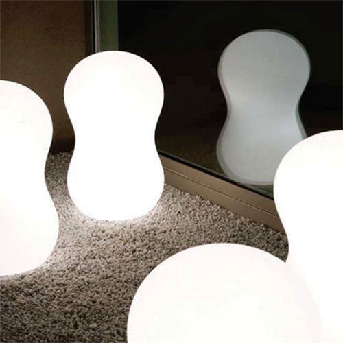 luminaires-design-lampes-design-casamania.jpg (500×500)