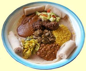 1000 ideas about ethiopian cuisine on pinterest for Altu s ethiopian cuisine
