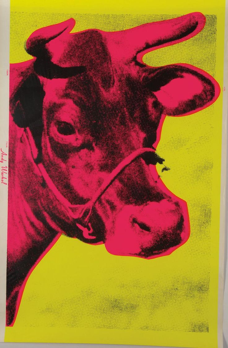 93 Best Images About Andy Warhol On Pinterest Hermann