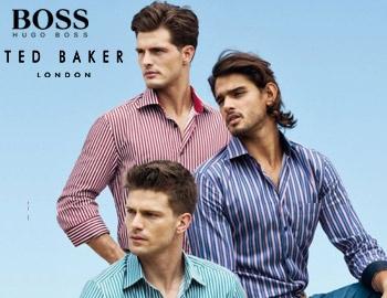 Sharp Sassy Shirts : Fetise.com, India's leading fashion and lifestyle online store