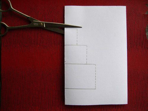 les 25 meilleures id es concernant cartes en relief sur. Black Bedroom Furniture Sets. Home Design Ideas
