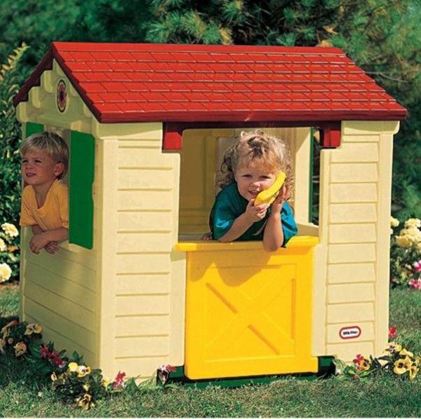 -20 reducere la Casuta de joaca pentru gradina (natural) ta, iarna o poti monta in camera copilului! - http://www.outlet-copii.com/outlet-copii/jucarii-copii/20-reducere-la-casuta-de-joaca-pentru-gradina-natural-ta-iarna-o-poti-monta-in-camera-copilului/ -