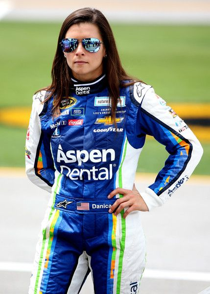 talladega girls The 2018 monster energy nascar cup series race schedule from nascarcom has race dates, times and tv and radio broadcast details plus ticket information.