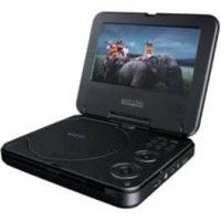 Mitashi Portable DVD Player TFD 7607 Review - News - Bubblews