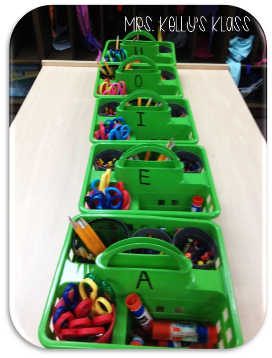 New and fun ideas for their classrooms i ve found some fun ideas - 25 Best Ideas About 5 Times Table On Pinterest Table Of