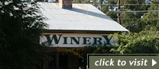 Visit the many wineries while you're here at Mt Tamborine!