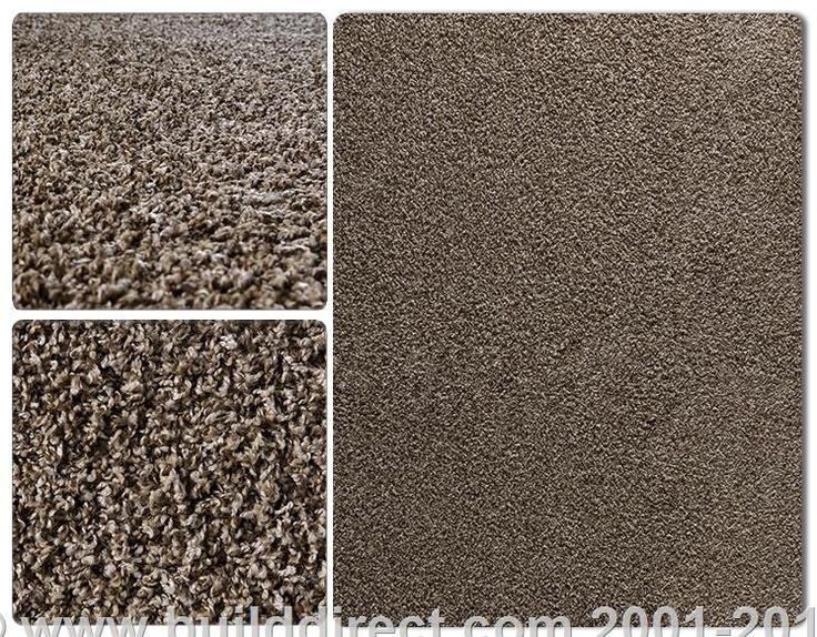 9965ef20ec2fc057755f5b365607d5ac carpet tiles carpets