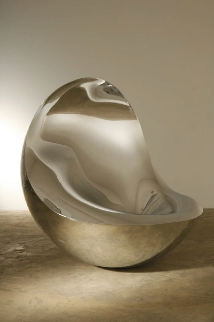 Artis Design Arad : Best architecture design ron arad images on pinterest