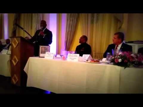 Pastor Sermons Jamal Bryant In Church 2016 -Harrison Bryant event 2016 Dr Jamal Bryant 2016