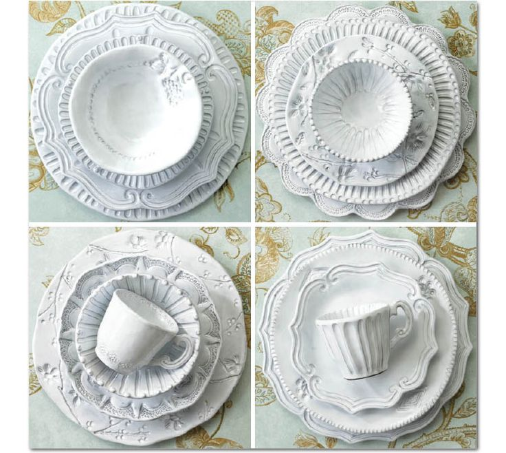 Vietri china available at Tulips Home in Norman and Jamie\u0027s Culinary in Oklahoma City (Mix Match Dinnerware)  sc 1 st  Pinterest & 97 best vietri dinnerware images on Pinterest | Dinnerware Cutlery ...